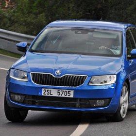 11 rad jak ušetřit na provozu auta