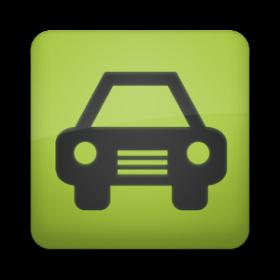 Mějte své výdaje za auto pod kontrolou