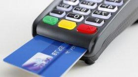 Nově můžete platit kartou i na brněnské pobočce