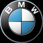 Nově upravované jednotky přes OBDII konektor pro BMW řady Fxx (nafta/benzín)