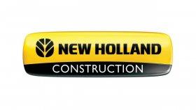 Nově upravované jednotky přes OBDII pro New Holladnd Construction