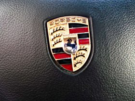 Plyn a chiptuning ruku v ruce u Audi i Porsche