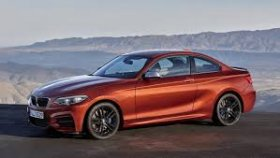 BMW 1 F20 (Facelift 2015+) - 118 D, 110 kW