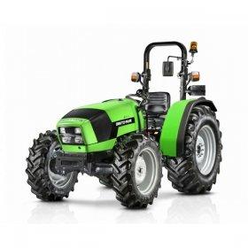 Deutz Fahr Agrolux - 60, 44 kW