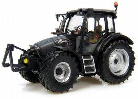 Deutz Fahr Agrotron K - 150, 150 kW