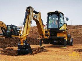 Caterpillar C13 12,5L - 12.5L, 315 kW