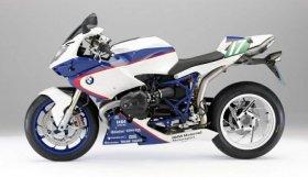 BMW HP2 Series - 1.2L 8v Sport, 98 kW