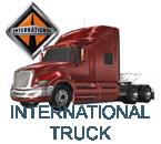 International Truck International Truck - Prostar 13l, 335 kW