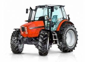 Same Iron - 210, 157 kW