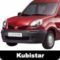 Nissan Kubistar - 1.5 dCi, 48 kW