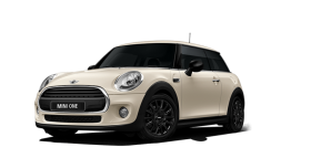 Mini One - 1.2i TwinPower, 55 kW