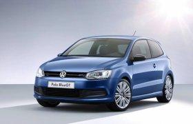 Volkswagen Polo - 1.9 TDI, 66 kW