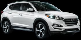 Hyundai Tucson (2004 - 2018) - 2.7i, 129 kW