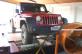 Chiptuning a měření na válcové zkušebně vozu Jeep Wrangler 2.8 CRD