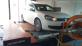 Chiptuning a měření na válcové zkušebně vozu VW Golf 6 1.6 TDI