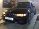 Chiptuning vozu BMW 3 E46 330D, 135 kW
