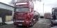 Chiptuning vozu Scania R 500, 368 kW