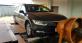 Chiptuning vozu Volkswagen Passat B8 (C3) - 2.0 TDI CR, 110 kW