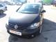 Chiptuning vozu Volkswagen Golf 5 - 1.6i, 75 kW