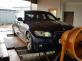 Softwarové úpravy vozu BMW 3 E91 - 330 D, 180 kW