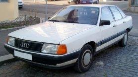 100 (1990 - 1994)