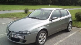 147 II (2005+)
