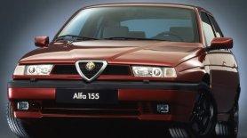 155 (1992 - 1998)