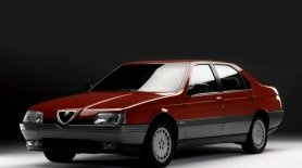 164 (1987 - 1997)