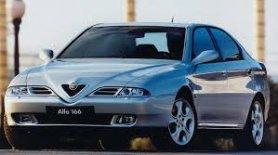 166 (1999 - 2002)