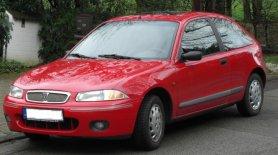 200 (1992-1998)