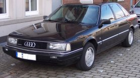 200 (1990 - 1991)