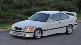 3 E36 M-series (1995+)