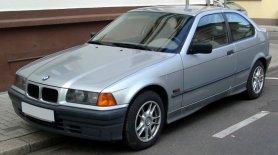 3 E36 (1990 - 2000)