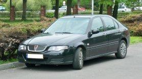 400 (1990-1999)