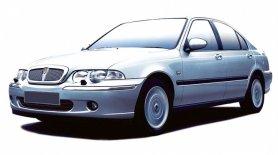45 (2000-2004)