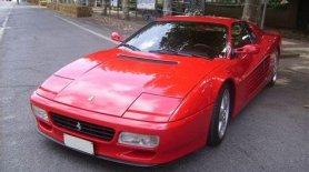 512TR (1984 - 1996)