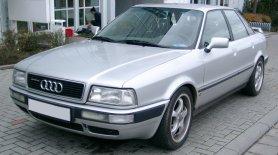 80 (1991 - 1996)