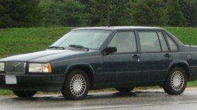 940 (1990 - 1998)