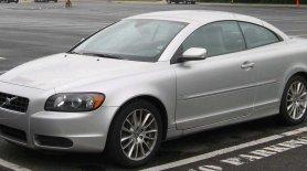 C70 - II (2006 - 2009)