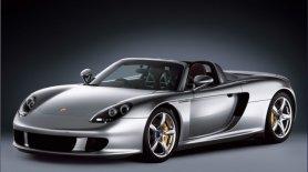 Carrera-GT