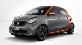 ForFour (2005-2014)