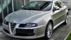 GT (2003 - 2011)