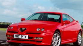 GTV (1994 -2006)