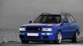 RS2 (1994+)