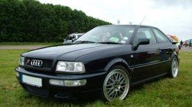 S2 (1990 - 1996)