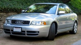 S4 B5 (-2000)