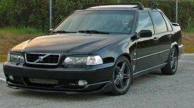 S70 (1999 - 2005)