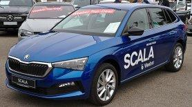 Scala (2019+)