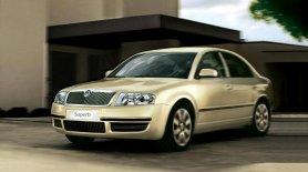 Superb - I (2003 - 2008)